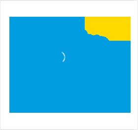給食経営LABO