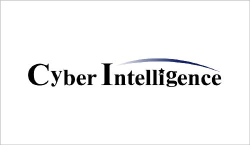 株式会社サイバーインテリジェンス