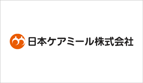 日本ケアミール