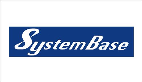 株式会社システムベース